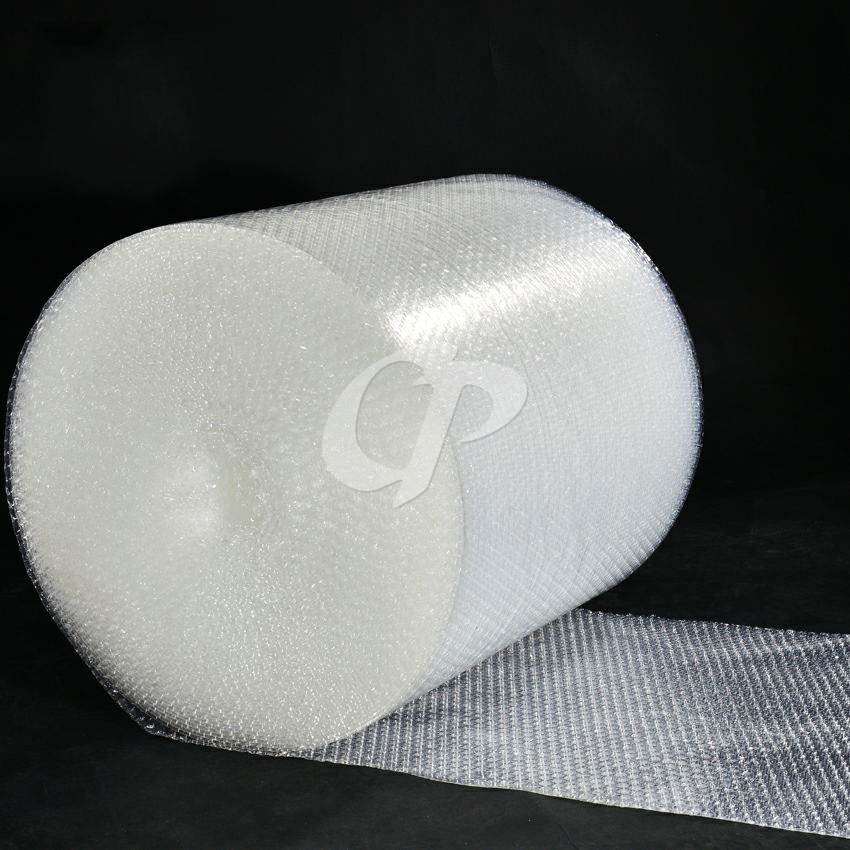 Air Bubble Roll (10MM)