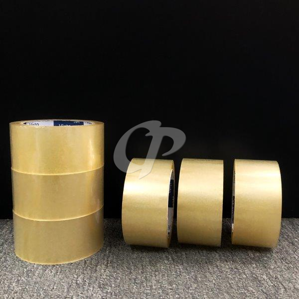 OPP Tape (48MM)